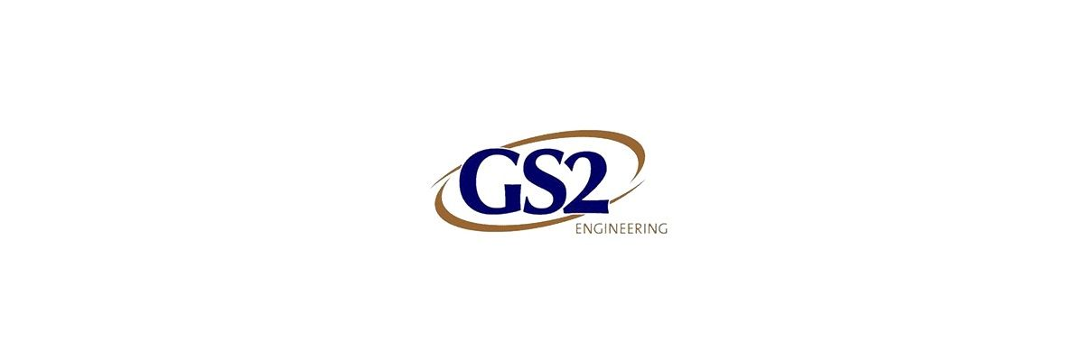 GS2 Engineering